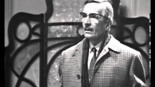 Maigret   Il Pazzo Di Bergerac   s4e1   1972   1Di2 Hq By Brainquake sharingfreelive net