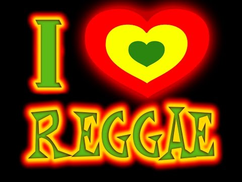 SWEET REGGAE CULTURE MIX (COCOA TEA WAYNE WONDER SANCHEZ BERES HAMMOND LUCIANO )