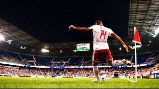 Best Corner Kick Goals Ever ● Ronaldinho ● Beckham ● Henry ● Roberto Carlos |HD|