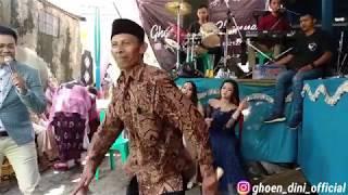 Download Joged paling asoy sampe sampe MC kalah skil || live show @ Warung Limus Sumedang