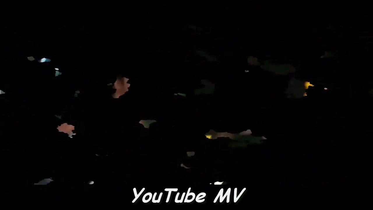 16 Vazov Detka Lambada Youtube