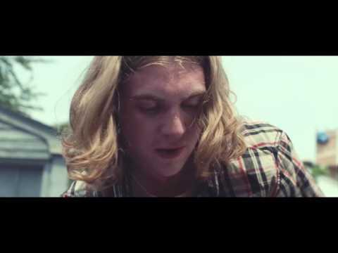 Trailer do filme King Jack