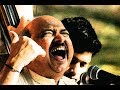 Pt. Parameshwar Hegde Raag Puriya Dhanashree