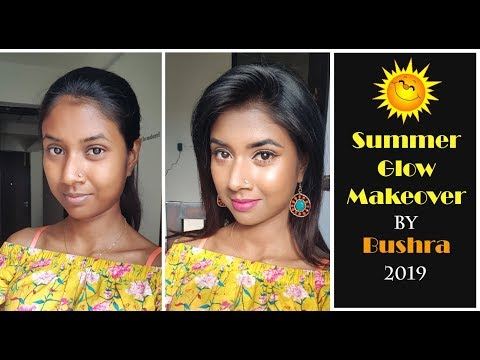 Download Natural Make Up Look By Busra MP3, MKV, MP4 - Youtube to MP3