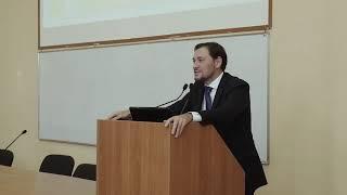 """Курсы повышения квалификации по теме """"Введение в исламскую этику""""."""