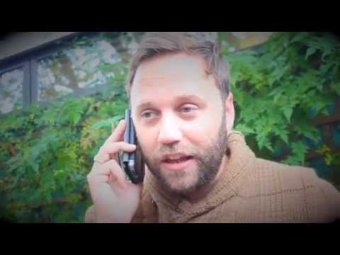 Hello, Is That Rio? - A Short Film About Hating Your Job (Heyday UK)