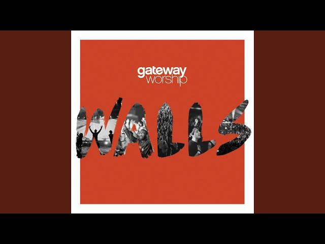 Wait for You (Studio Version)