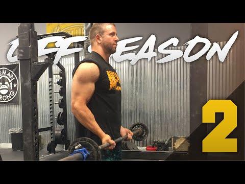 offseason-powerlifting-training:-week-2-of-8