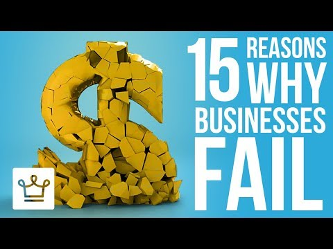 15-reasons-why-businesses-fail