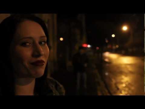Stolen - Short Movie Against SEX Trafficking HD
