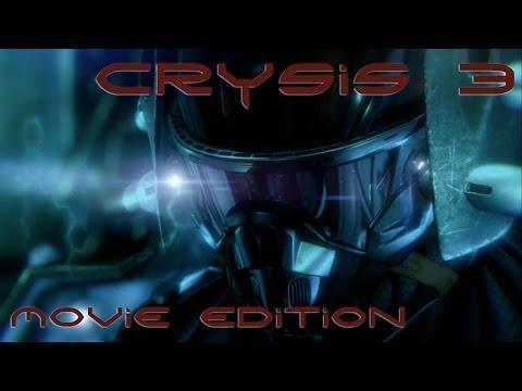 Crysis 3 - Movie Edition HD