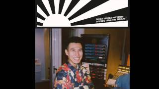 Shinichiro Yokota - Do It Again