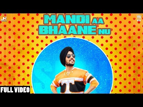 Lifestyle sidhu moose wala song status