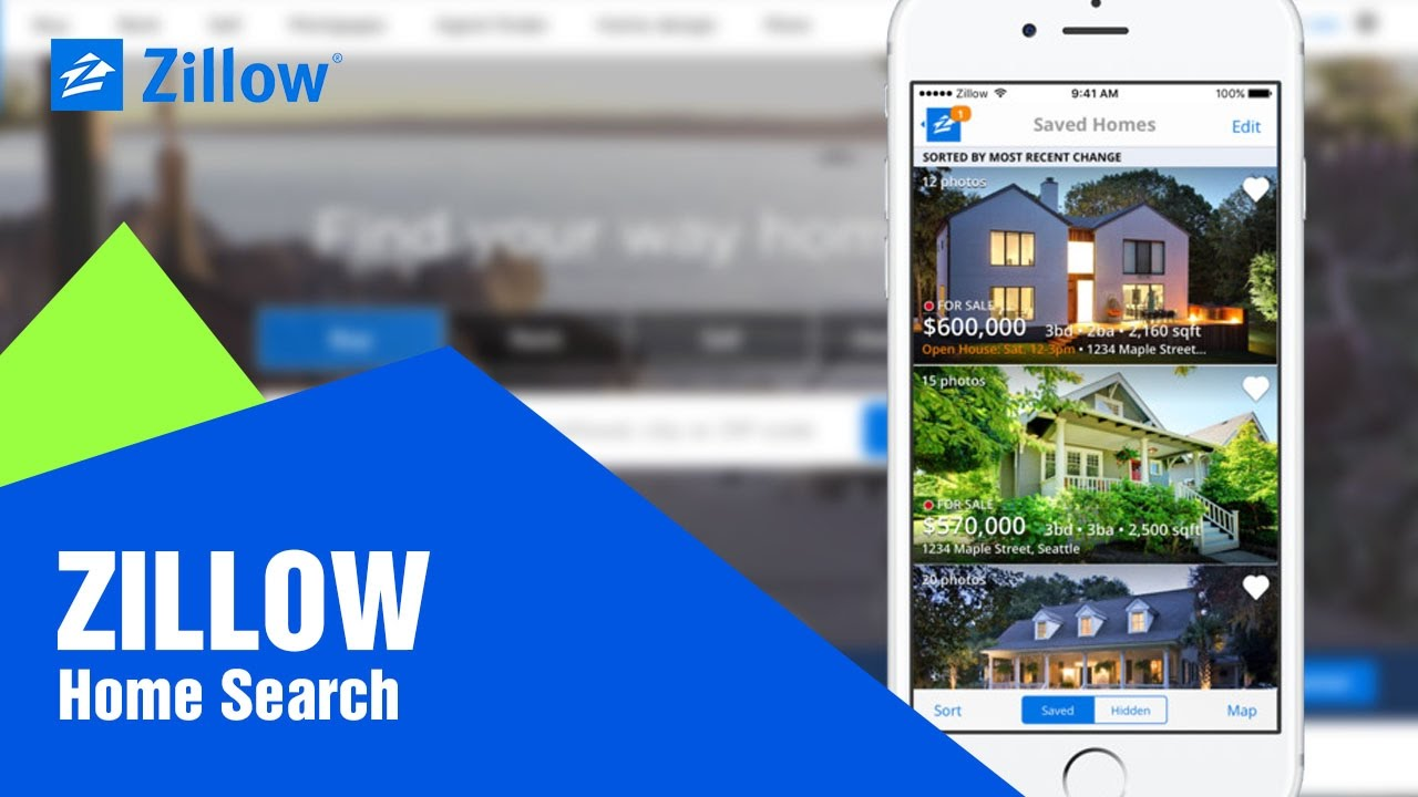 Zillow Real Estate - Homes Search on zestimate zillow home search, zillow satellite maps search, zillow new home search, zillow rental search, zillow property search,