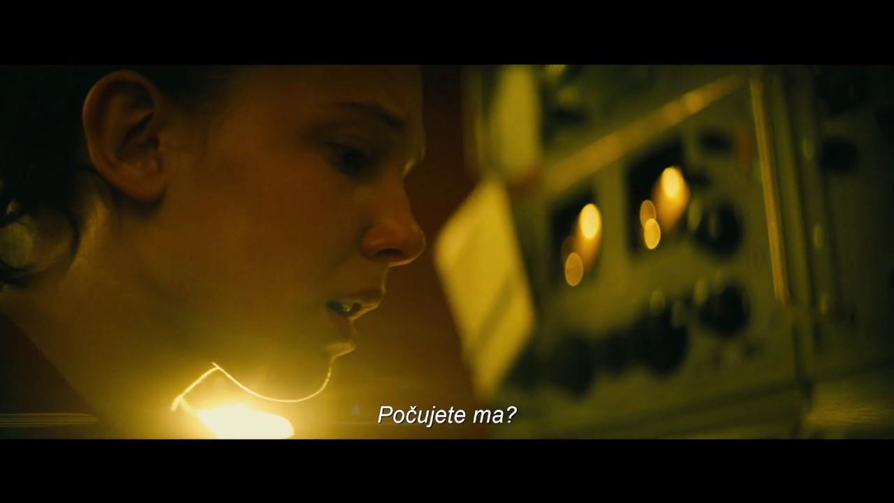GODZILLA II: KRÁĽ MONŠTIER - v kinách od 30. mája - trailer F3