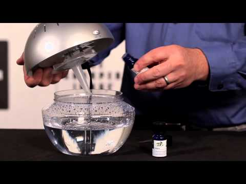 201218 Lighted Water Air Purifier
