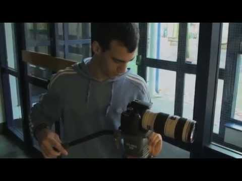 University Campus Suffolk Promotional Film on Vimeo