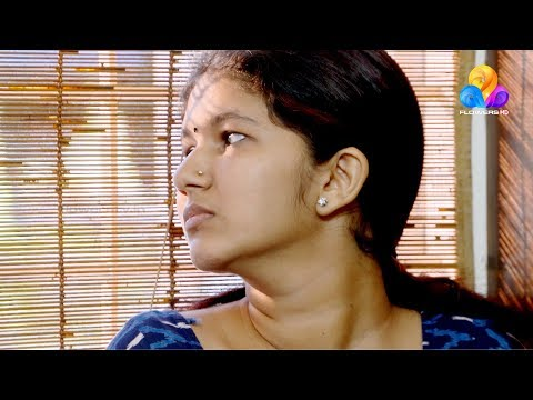 Flowers TV Uppum Mulakum Episode 770