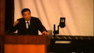 Медицина обновления  Су Джок триначальная медицина
