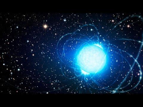 The Transient Universe - Professor Carolin Crawford