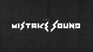 MIXING MISTIC - BAD MUSIC - SORRY