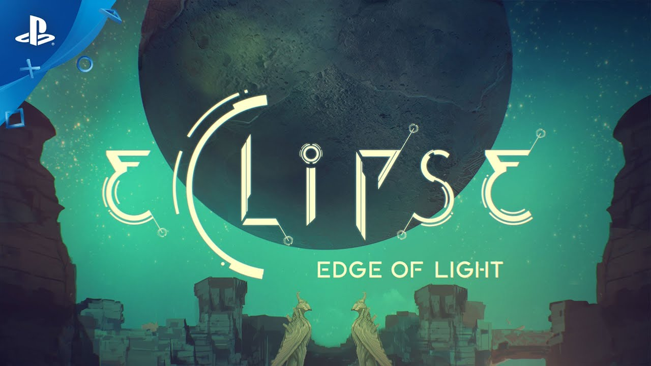 Eclipse: Edge of Light - Accolades | PS4