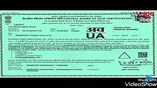 South Indian new thriller movie kashmora 2 full movie trailer