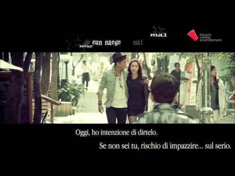 [BGF] C-Clown - Far Away Young Love (Karaoke Ita)