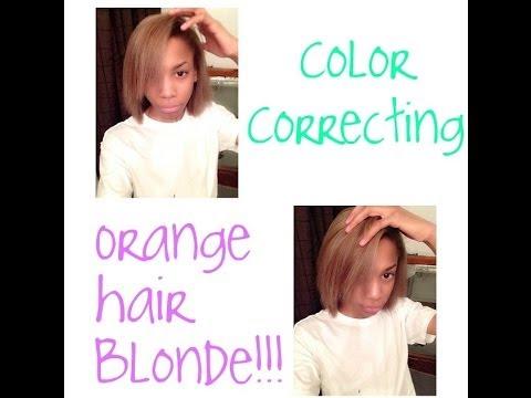 tone brassy hair wella color charm t18 doovi