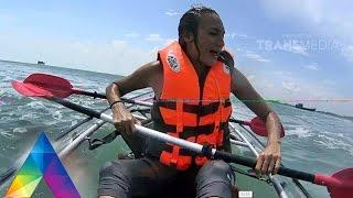 MY TRIP MY ADVENTURE 1 JANUARI 2016 - Surga Di Kepulauan Riau Part 1/4