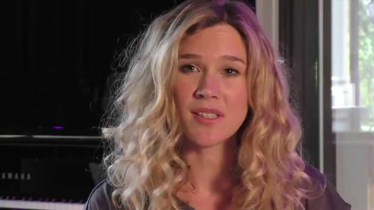 Youtube Joss Stone nudes (98 photos), Ass, Leaked, Instagram, braless 2018