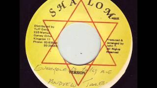 Lloyd Norris - Revelation Dub.wmv