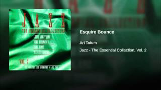 Esquire Bounce