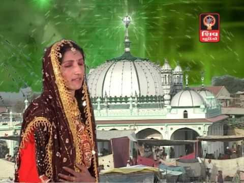 Kutch Ke Ho Tum Shahensha- Diwali Ahir- Hajipir Ka Sakhi Gharana - Hajipir Kutch - Hajipir Songs