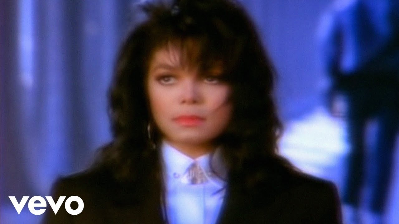 janet-jackson-come-back-to-me-janetjacksonvevo