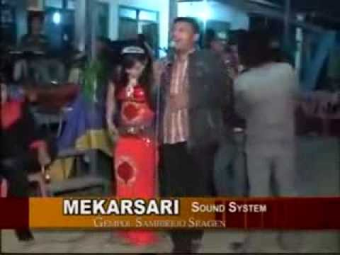 Playlist 3  L1 - Best collection 17 Indonesian videos