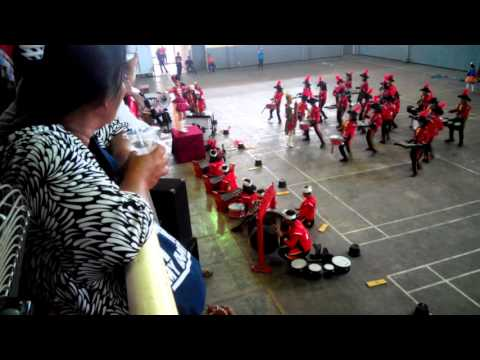drum band sdn 1 gtg part2