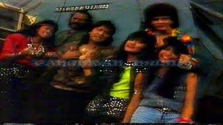 6 Bintang Rock Mengalah Untuk Menang Original Clear Sound.mp3