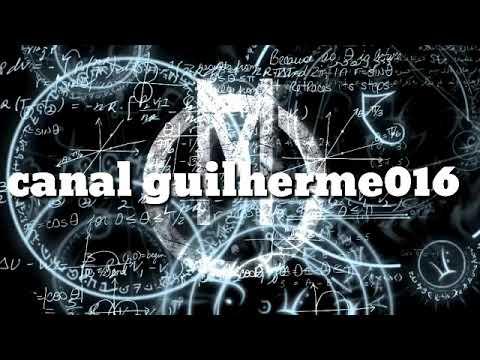 Tente completa a musicas ( canal Guilherme 016 )