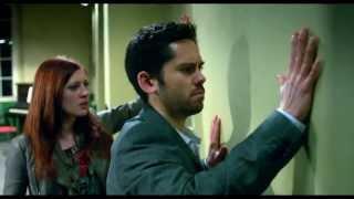 Призрак Иуды (2013) HD трейлер