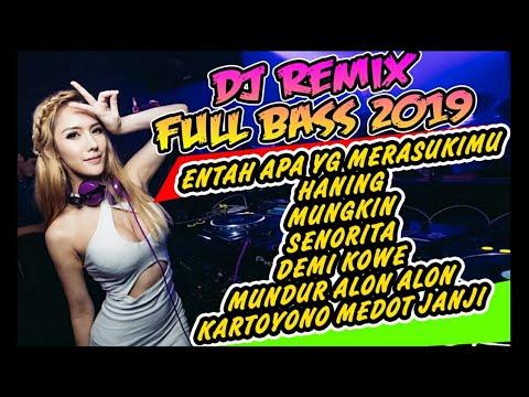 dj-remix-entah-apa-yang-merasukimu-#haning-#mungkin-#-senorita-#-lilly-#-demi-kowe-#-mundur-alon2