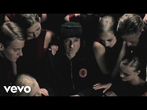 Joachim Witt - Bataillon d'amour (Official Video) (VOD)