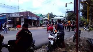Pawai Ikspi Kera Sakti Kec.temayang Kab.bojonegoro (26-03-2017)