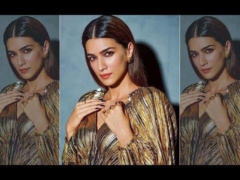 Kriti Sanon to attend the Newyork Fashion Week | SpotboyE Mp3
