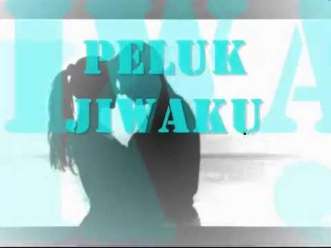PELUK JIWAKU(cover)by Gadiz Katrox