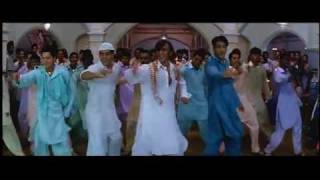 bollywood eid song