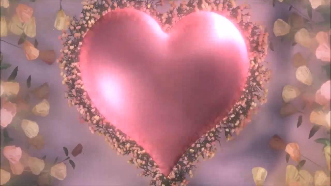 Sydän Rakastaa