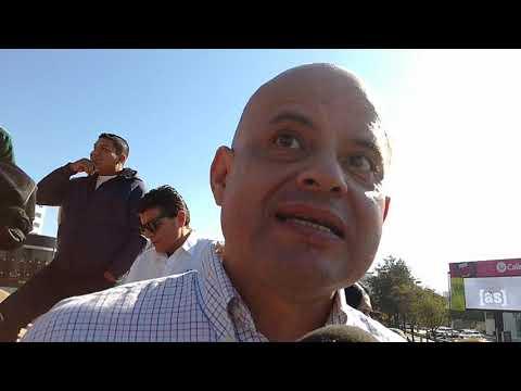 En Tijuana, Marcha por México, Opiniones