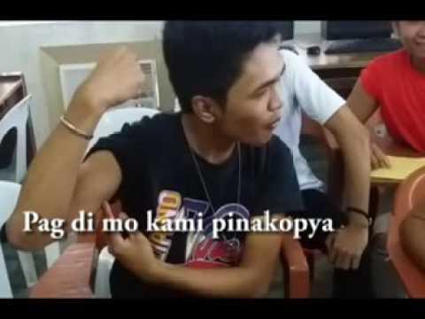 ibat ibang uri ng pagpaypay from YouTube · Duration:  3 minutes 27 seconds