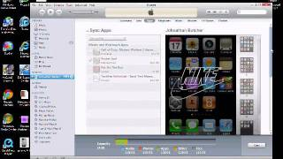 How to Use Ringtone Maker For IPhone 4